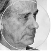 Pier Francesco Bernacchi