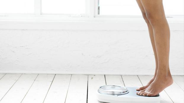 In estate perdere peso rapidamente è il pallino di tutte!