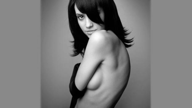 Il seno è il simbolo, per eccellenza, della sensualità femminile