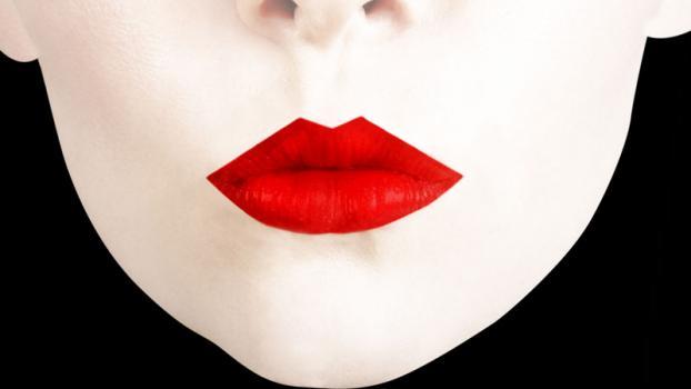 Il filler labbra è un piccolo intervento di chirurgia estetica
