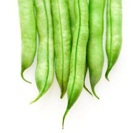 Questo verde legume contiene una elevata quantità di ferro