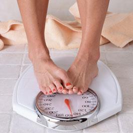 mini-dieta detox