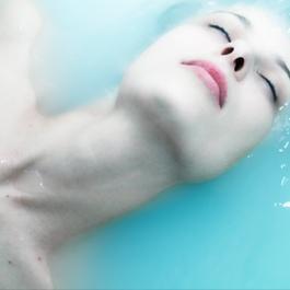 Le acque termali fanno bene alla pelle