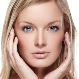 Le pelli più delicate, sensibili e secche sono le più a rischio