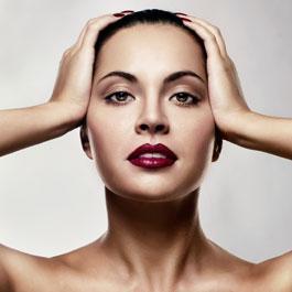 Il trattamento è adatto per ogni tipo di pelle