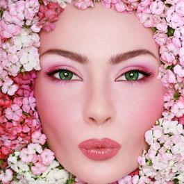 Sole, vento, freddo e prodotti cosmetici aggressivi sono i principali nemici della pelle sensibile.